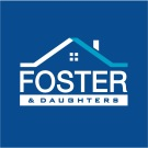 Foster and Daughters Ltd, Tamworth branch logo