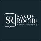 Savoy Roche, Annecy details