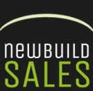 New Build Sales, Canada Water branch logo