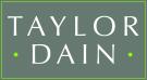 Taylor Dain, Eastbourne branch logo
