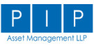PIP Asset Management LLP, PIP Asset Management LLP branch logo