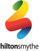 Hilton Smythe, Bolton  branch logo