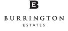 Burrington Estates, Burrington Business Park  logo