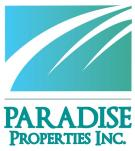 Paradise Properties Inc, Castries logo