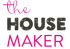 The House Maker (Farm) Ltd logo