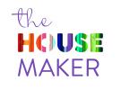 The House Maker Ltd logo