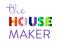 The House Maker Ltd