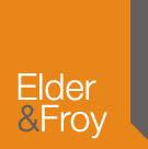Elder & Froy, Poundbury & Dorchester