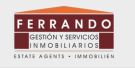 Ferrando Estate Agents, Moraira details