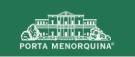 Porta Menorquina , Mallorca logo