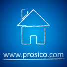 Prosico, Northampton Lettings branch logo