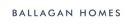 Ballagan Developments logo