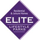 Elite Lifestyle Parks Ltd  logo