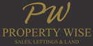 Property Wise, Southampton branch logo