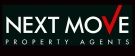 Next Move, Clapton - Lettings logo