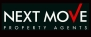 Next Move, Stoke Newington - Lettings logo