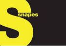 Snapes Commercial, Stockport logo