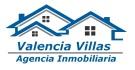 Valencia Villas, Lliria logo