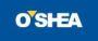 O'Shea logo