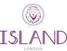 Island Estates, Kensington branch logo