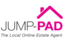 Jump-Pad Limited, Newton Le Willows logo