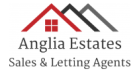 Anglia Estates, Cromer branch logo