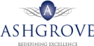 Ashgrove Homes logo