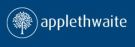 Applethwaite Limited logo
