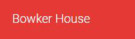 PL Bowker Property Management Limited, Devon logo
