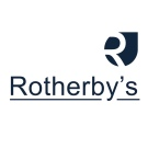 Rotherby's, Tunbridge Wells details