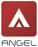 Angel Real Estate Consultancy Co., Ltd, Bangkok Logo