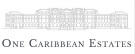One Caribbean Estates, St.James logo