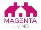 Magenta Living, Merseyside branch logo