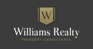 Williams Of Virginia Water, Virginia Water branch logo
