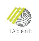iAgent, Kingston Upon Thames logo