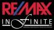 Remax Infinite Brokerage, Richmond Hill, Ontario logo