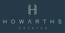 Howarths Estates Limited, Rossendale logo