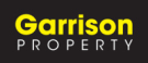 Garrison Property Limited, Essex logo
