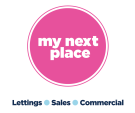 My Next Place Limited, Wilmslow branch logo