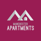 Manchester Apartments, Manchester logo