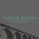 Latham Estates Ltd, Holmes Chapel branch logo