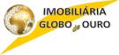 Globo de Ouro Imobiliária, Beira logo