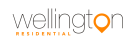 Wellington Residential Ltd, Coventry logo