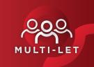 Multi-Let UK, Head Office branch logo