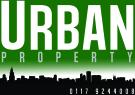 Urban Property Bristol, Bishopston logo