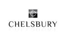 Chelsbury Limited , Nottingham branch logo