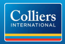 Colliers International, Tivat logo