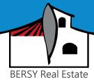 AGENCE BERSY, Mazan logo