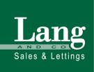 Lang & Co, Plymstock logo