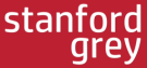 Stanford Grey, Crawley branch logo